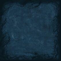 Frostland Battleground Background Minimap
