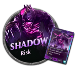 Faction Preview Icon Shadow