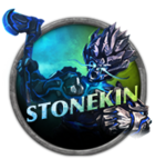 Faction Preview Icon Stonekin