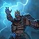 Rogue Giant Entity Icon