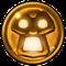 Edition Icon Amii Rare HD