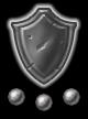 PvP Rank Icon 16