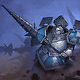Lightblade Card Icon