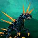 Twilight Negator Entity Icon