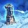 Ice Shield Tower