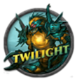 Faction Preview Icon Twilight