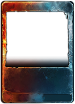 Faction FireFrost Upgrade 0 Type C Frame
