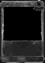 Faction Blank Upgrade 0 Type C Frame