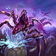 Infect Card Icon