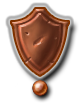 PvP Rank Icon 6