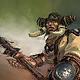 Bandit Bouncer Entity Icon