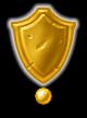 PvP Rank Icon 22