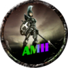 Faction Preview Icon Amii