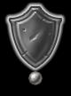 PvP Rank Icon 14