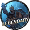 Faction Preview Icon Legendary