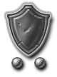PvP Rank Icon 15