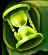 Temporary Icon Nature