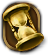 Temporary Icon Neutral