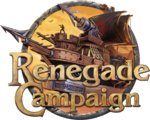 Preview Icon Renegade Campaign