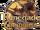 Renegade Edition