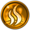 Edition Icon Lost Souls Rare HD