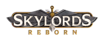 Skylords Logo HD