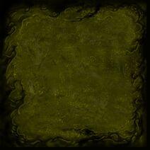 Luminousland Battleground Background Minimap