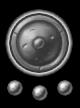 PvP Rank Icon 12