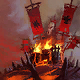 Banner of Glory Card Icon