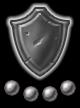 PvP Rank Icon 17