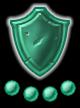 PvP Rank Icon 33