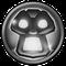Edition Icon Amii Uncommon HD