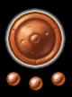 PvP Rank Icon 4