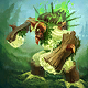 Treespirit Card Icon