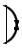 Card Icon Ranged Unit