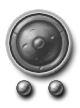 PvP Rank Icon 11
