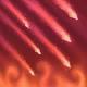Sunstriders Suppression Fire Ability Icon