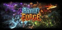 Battleforge Artwork HD