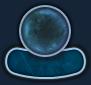 Tokenslot Overlay Frost