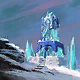 Frontier Keep Card Icon