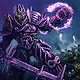 Overlord Card Icon