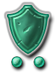 PvP Rank Icon 31