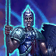 Ward of the North Card Icon