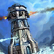 Cannon Tower Card Icon