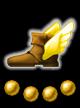 PvE Rank Icon 20