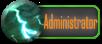 Administrator Role Icon