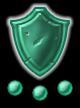 PvP Rank Icon 32