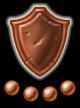 PvP Rank Icon 9