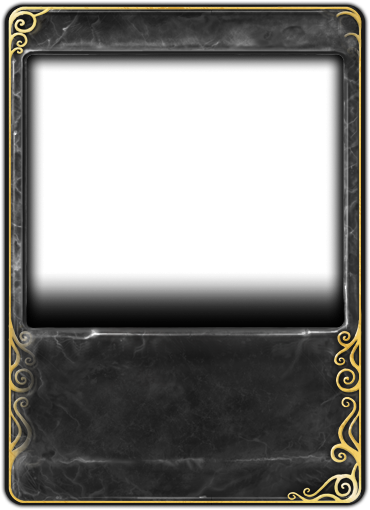 Faction Neutral Upgrade 0 Type C Frame