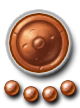 PvP Rank Icon 5